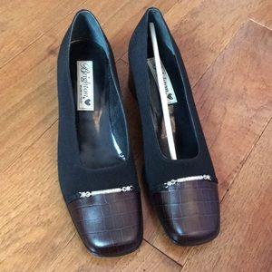 Brighton shoes